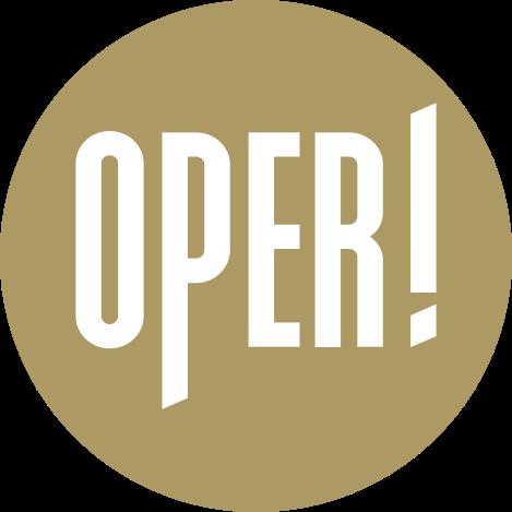 OPER!